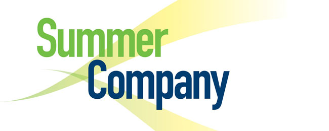 Summer-Company-Logo_English-Large-SFWAD