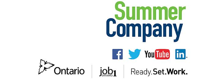 SummerCompanyCombined logo for wordpressG