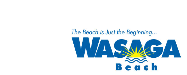 Image result for Town of Wasaga Beach