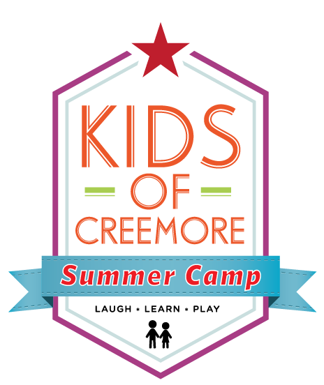 kids-of-creemore-logo