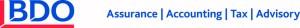 NATL_SponsorshipGraphic_ServiceLine_Aug2013_SideStacked_300dpi