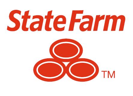 SF Logo Square