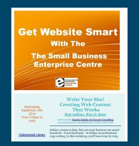 WebsiteSmart