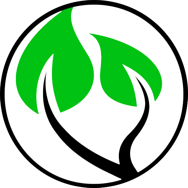 VIBRANT GREEN GARDENS