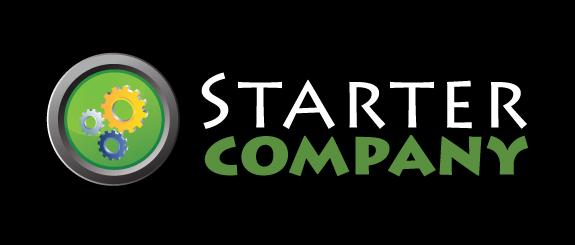 Starter_company_logo_black_bkg