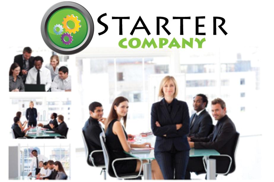 starter-company-slide