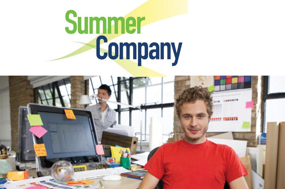 summer-company-slide