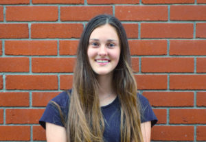 Megan Swinwood-Sky: Sky Media and Marketing