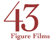 43 Figure Films Logo