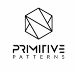 Primitive Patterns Logo