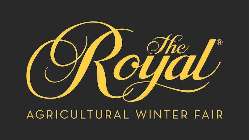 Metro & The Royal Agricultural Winter Fair Team Up!